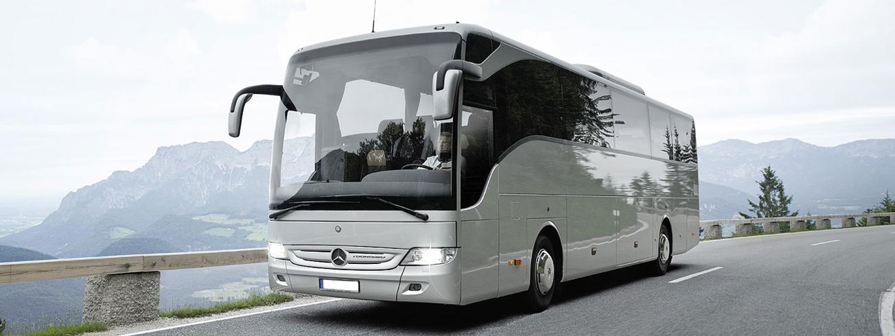 autocarro-home